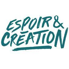 Espoir & Création