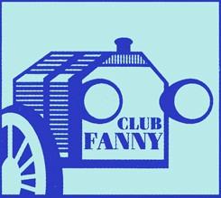 Club Fanny