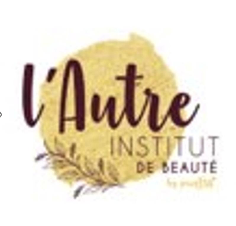 L'Autre Institut de Beauté by Princ'ESS