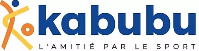 Kabubu