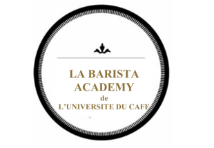 Université du Café