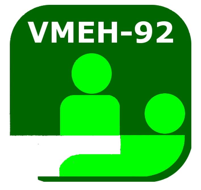 VMEH92