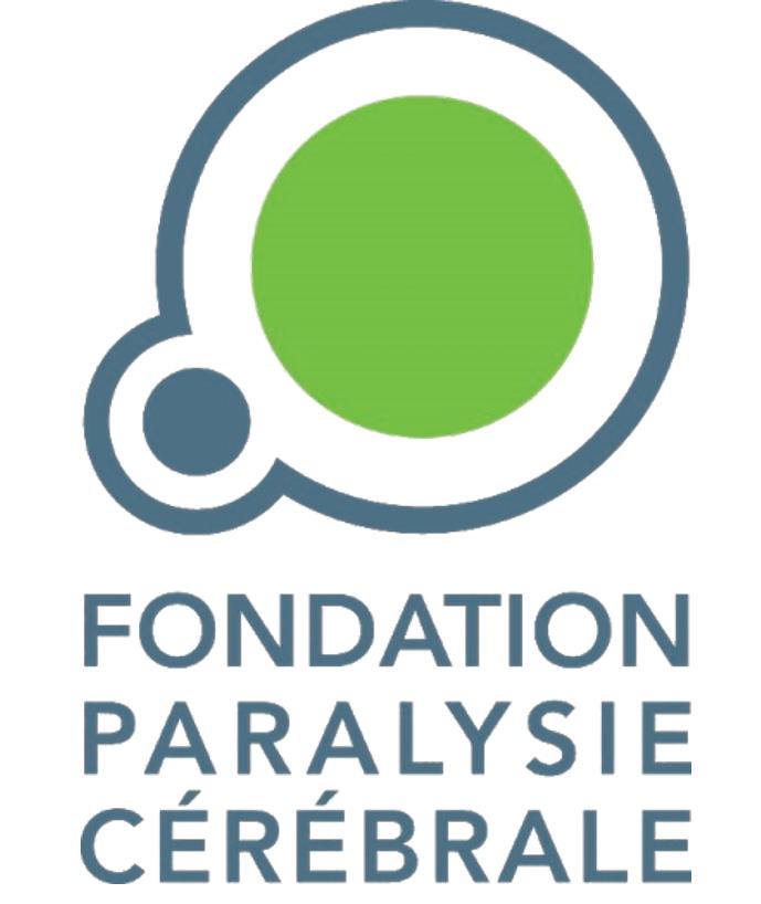 Fondation Paralysie Cérébrale