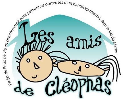 Les Amis de Cléophas