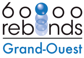 60 000 Rebonds Grand Ouest
